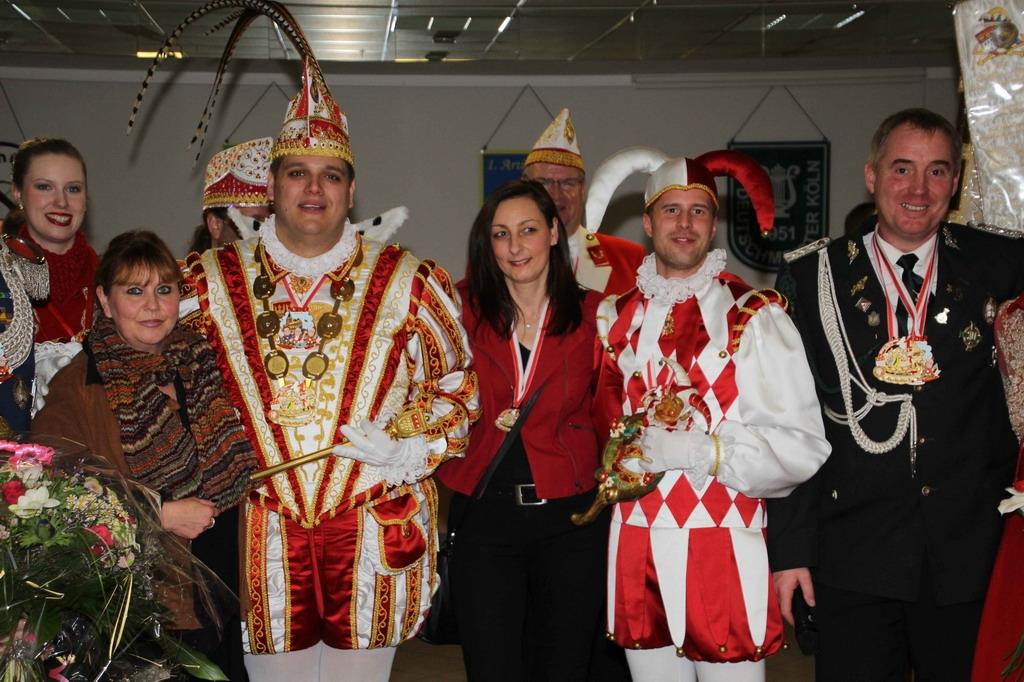 karneval festwagen zu kaufen